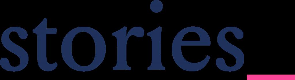 Stories logo mayday saxonvale development partner